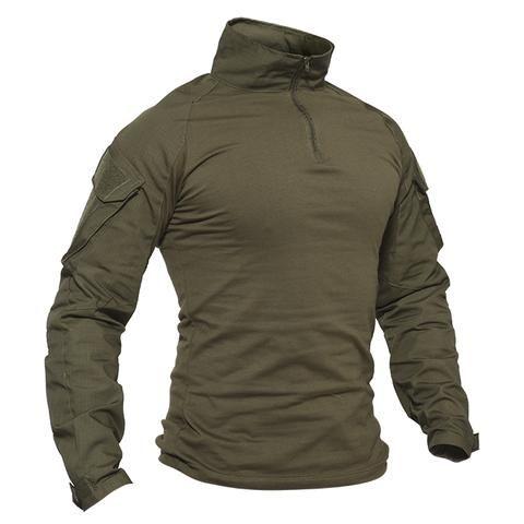 Pin By Annar Emington Aliew On T Shirt Tactical T Shirts Combat Shirt Tactical Pants