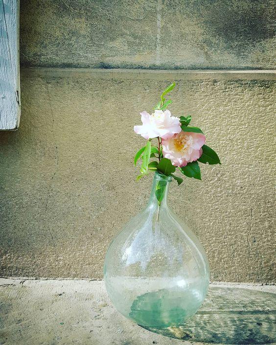 A VENDRE / ON SALE  Dame Jeanne num 3 10 litres. Pour plus de photos et d'information / For more information : friendlyvintage.contact@gmail.com. #vintage #vintagestyle #instavintage #retro #retrodeco #deco4you #deco4all #madeinfrance #frenchstyle #brocante #chineuse #butindechine #videgrenier #madecoamoi #decoration #avendre #envente #onsale #vintage #tresordechine #onlylyon #friendlyvintage by friendly_vintage
