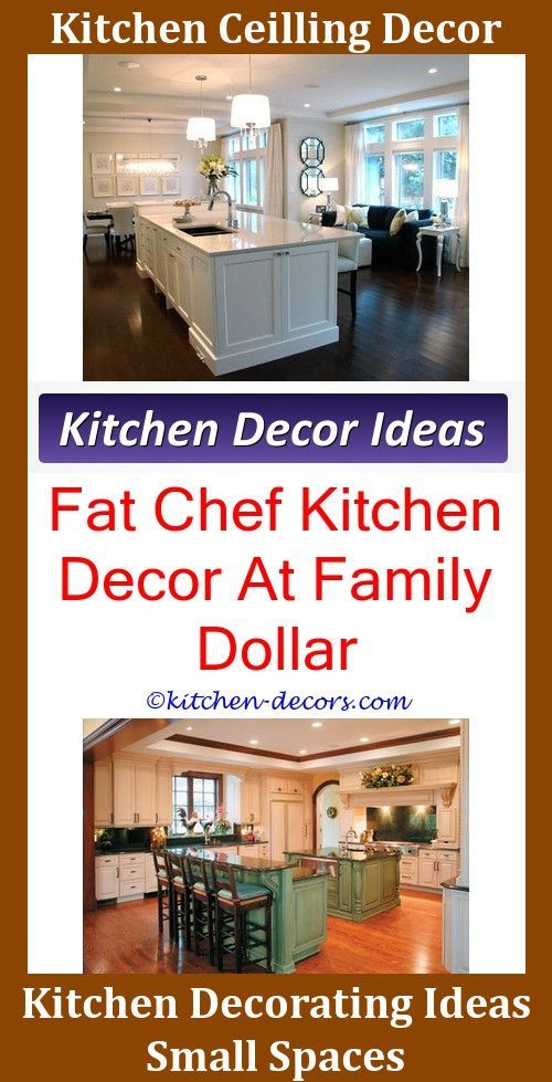 Kitchen How To Decorate A Log Cabin Kitchen Kitchen Italian Chef Kitchen Decor Cheap Kitchen How To De Tuscan Kitchen Copper Kitchen Decor Kitchen Island Decor