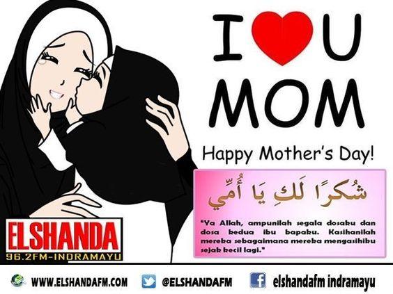 Pin Oleh Dani Di Kata Kata Hari Ibu Ibu Kata Kata Motivasi