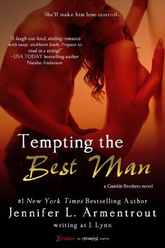 Tempting the Best Man (A Gamble Brothers Novel Book 1) by... https://www.amazon.com/dp/B00BQMQG3Q/ref=cm_sw_r_pi_dp_ZmrGxbGFSAJ2C
