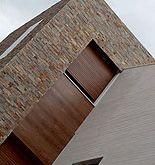 Baldosas de piedra decorativa para paredes interiores y de - Piedra decorativa para paredes ...