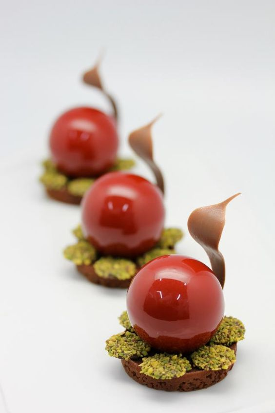 G teaux et desserts alimentation and tables on pinterest for La table a dessert