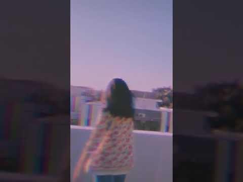 Pin On Tiktok Video