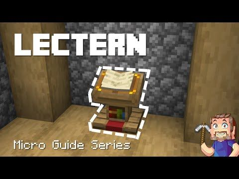 Pin On Minecraft Micro Guides