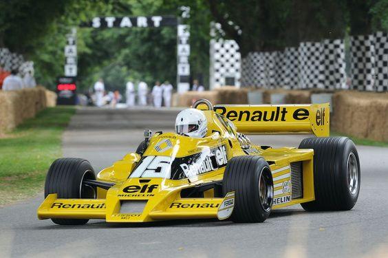 formula 1 2017 england