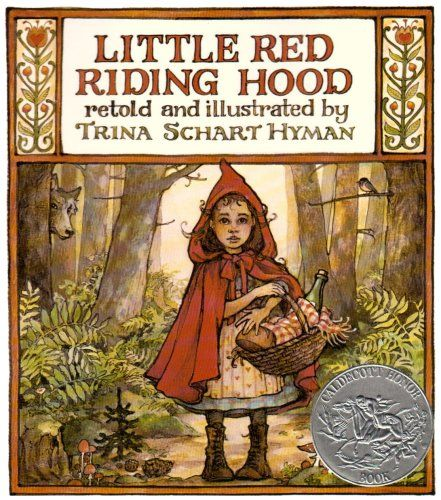 Little Red Riding Hood Holiday House,http://www.amazon.com/dp/0823406539/ref=cm_sw_r_pi_dp_Qq11rb0VHK23ZTGB