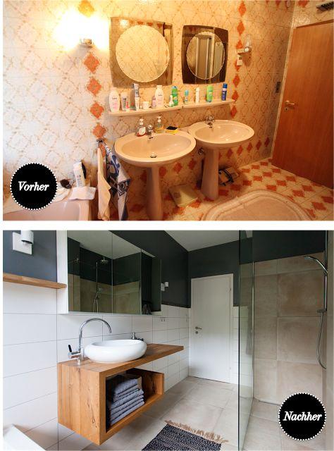 download badezimmer für 5000 euro | vitaplaza, Badezimmer ideen