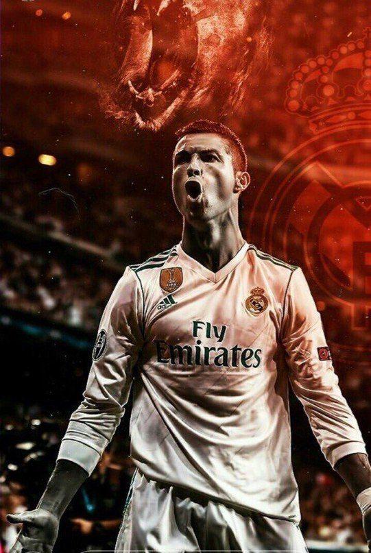 Wallpaper Football Footballwallpaper Ronaldo Cristiano Ronaldo Crstiano Ronaldo