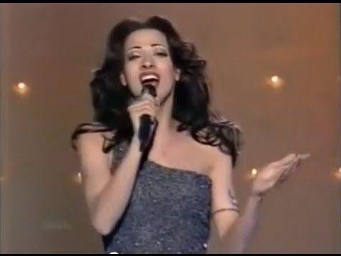 days until eurovision