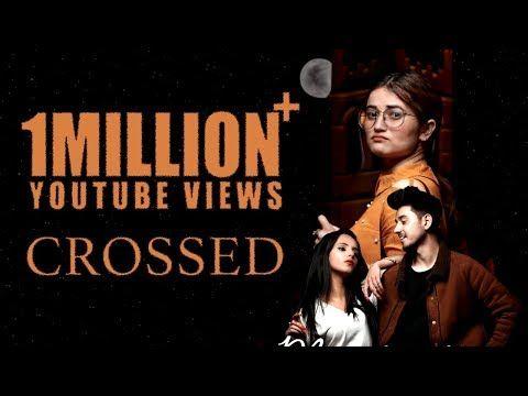 Mujhe Kaise Pata Na Chala Video Cover Meet Bros Ft Papon Nitin Jannat Sherry Youtube Youtube Views Beautiful Songs Youtube