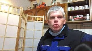 andreasklamm - YouTube