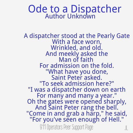 Dispatcher Job Description Spatcher Junk Pinterest Job - dispatcher job description