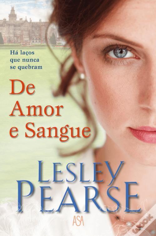 Title Com Imagens Livros De Romance Livros Livros Romanticos