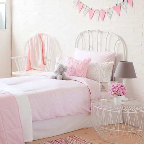 Zara home casa and fundas n rdicas on pinterest - Zara home kids espana ...