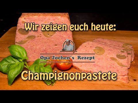 Pin Von Max Mustermann Auf Wurst Selber Machen In 2020 Wurst Selber Machen Pastete Wurstchen