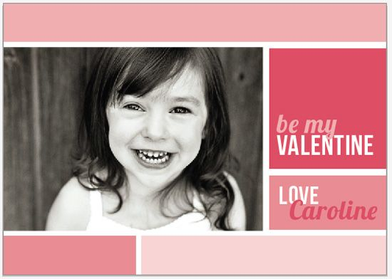 Free Indesign Valentine S Day Card Templates For Photographers Photo Template Photography Valentines Day Card Templates