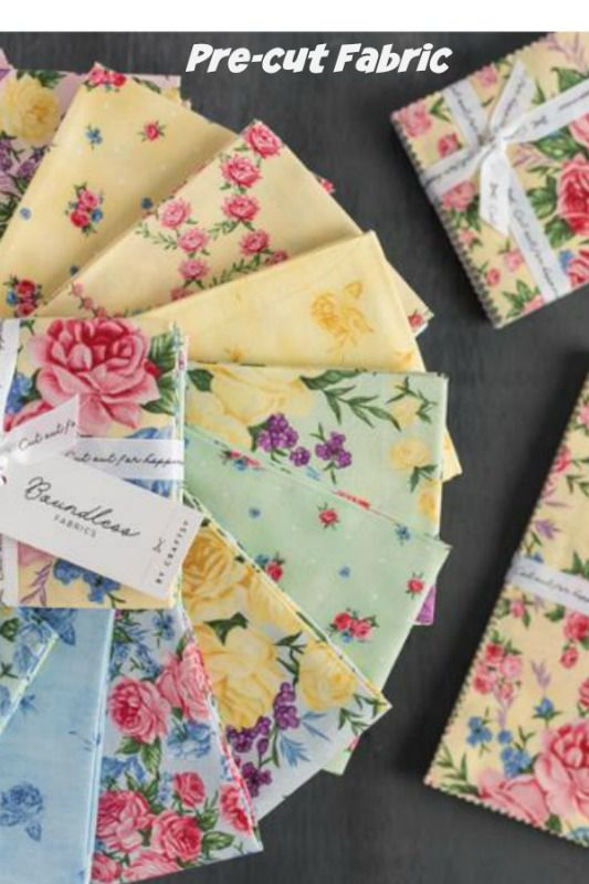 Pin On Crafts Sewing Quilt Inspiration