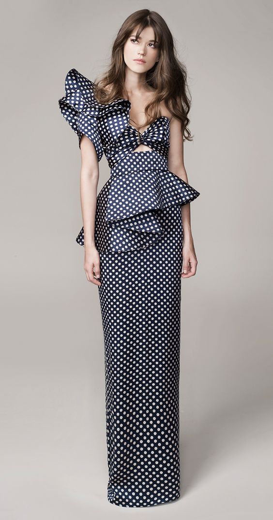 Johanna Ortiz Spring Summer 2016  M&39Odette Obsessions  Pinterest ...