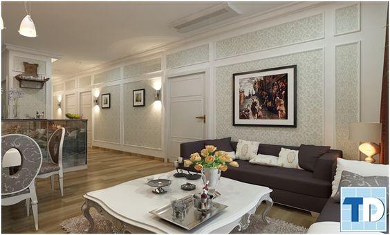 Nội thất phòng khách và phòng ăn đẹp đơn giản giá rẻ hấp dẫn C1ffd616bdcd3258bf90a6c3d3eb9dd8