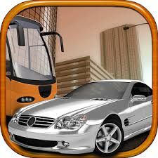 downloads School Driving 3D v1.9.0 Mod [Unlimited XP] - http://hatehat.com/school-driving-3d-v1-9-0-mod-unlimited-xp/
