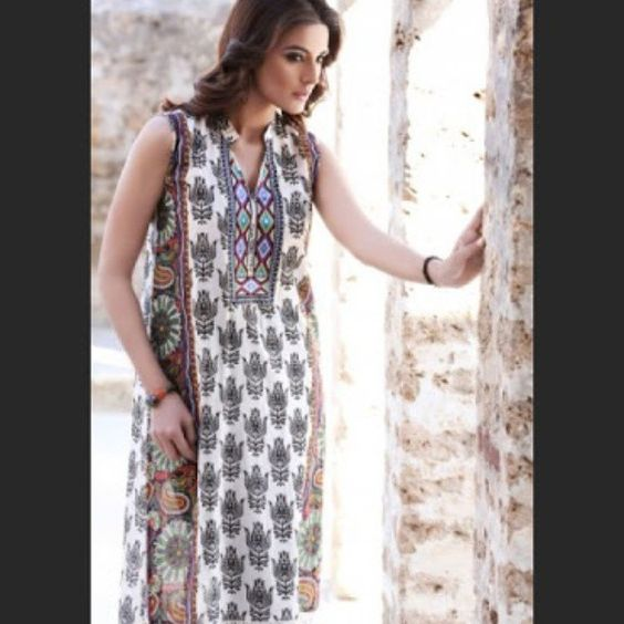 Khaadi Replica kurti  Price Rs 1599 Free Home Delivery  Cash On Delivery  For Order Contact Us On 03122640529