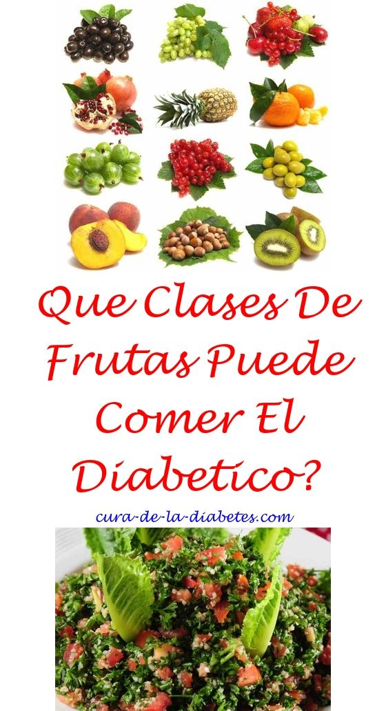 medicina natural para la diabetes insipida pdf