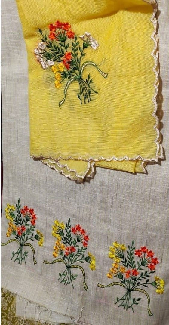 Untitled In 2020 Embroidery Boutique Simple Embroidery Designs Flower Embroidery Designs,Design Your Own Phone Case Template