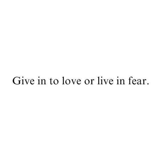 rent quote ❤ liked on Polyvore