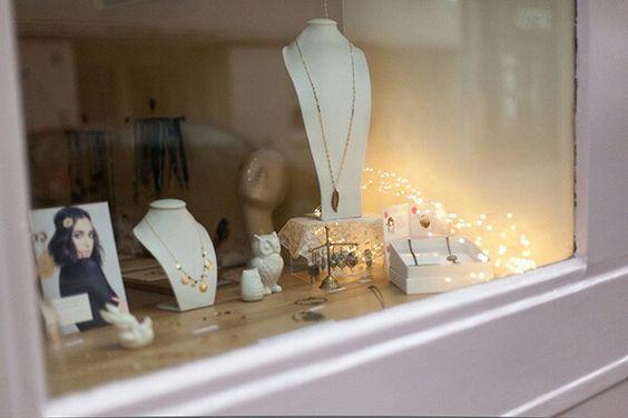 Boutique-atelier les Dissonances , 11 rue de l'Abbé Groult, 75015 Paris