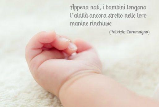 Frasi Belle Sulla Nascita.Frasi Di Auguri Per La Nascita Di Un Bambino Frasi Sulla Nascita Nascita Nascita Del Bambino