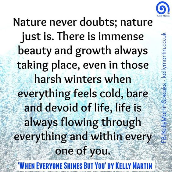 Image result for nature is our greatest teacher quotes