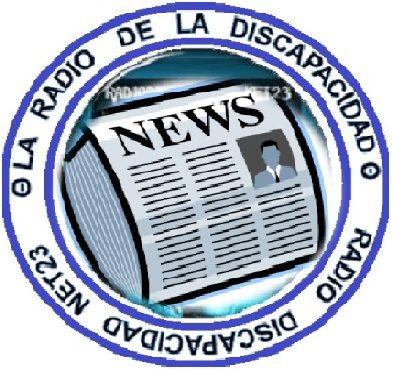 Logo de Nuestro Periódico