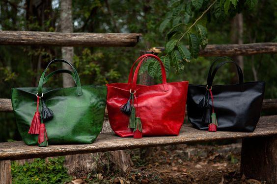 Bolsa Esmeralda, coleção Turquia, Dervish Bags. Conheça: www.dervishbags.com.br