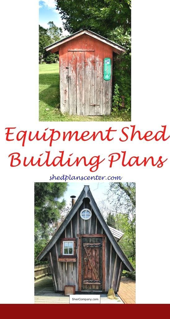 Vinyl Storage Shed Plans And Pics Of Storage Shed Plans 12x14 26774815 8x12s 12x14 8x12s Pics Pl In 2020 Shed Building Plans Free Shed Plans 10x10 Shed Plans