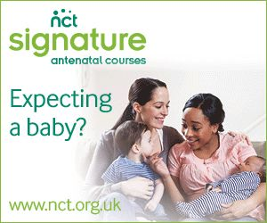 NCT Courses - Find a Course in Your Area Now
