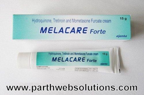 fungsi obat micardis telmisartan 80mg