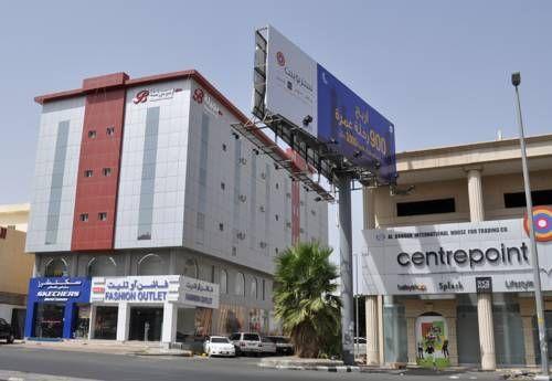 منازل بجيلة للاجنحة الفندقية فنادق السعودية شقق فندقية السعودية Building Multi Story Building Structures