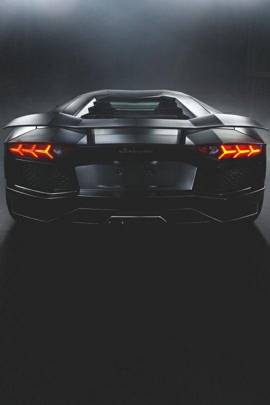 Night Rider