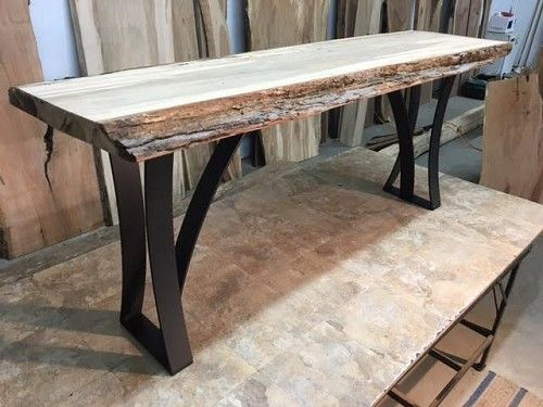 Steel Sofa Table Base Ohiowoodlands Metal Console Table Legs Steel Sofa Metal Table Legs Table Legs