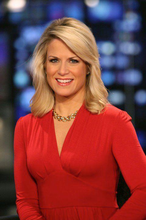 Explore female news anchors fox news fox and more