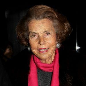 Liliane Bettencourt net worth #lilianebettencourt #41billion http://www.bornrich.com/liliane-bettencourt.html