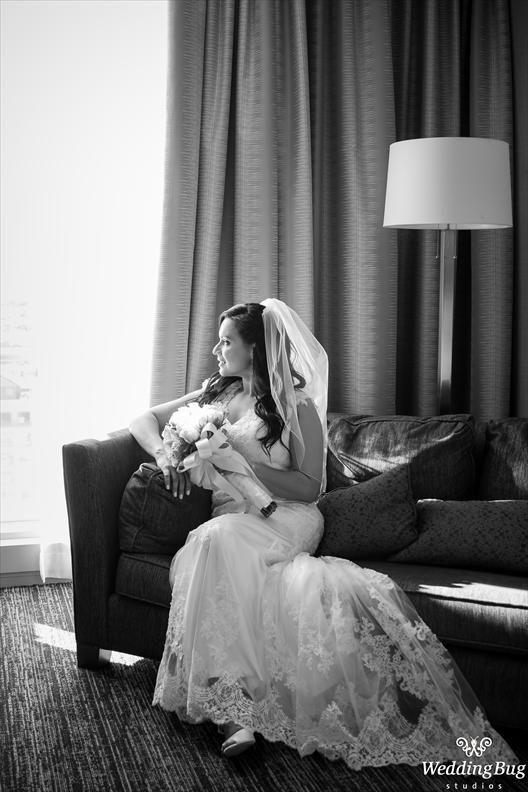Gallery Wedding Bug Affordable Wedding Photography Wedding Photography Affordable Wedding