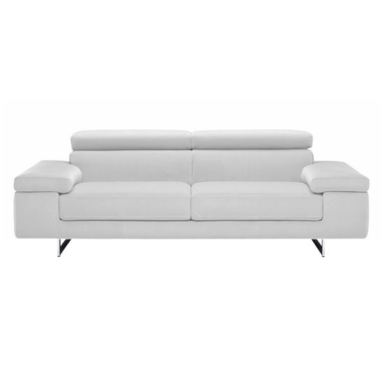 Avanti Sofa By Natuzzi Modern Leather Furniture At Copenhagen - Leather sofa san antonio