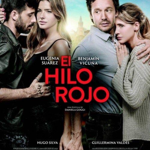 فيلم رومانسي إثارة مترجم عربي جودة عالية Movies Hugo Silva Movie Posters