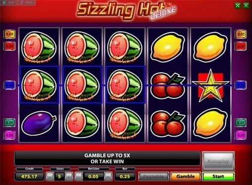 Комбинации на игровые аппараты fruit cocktail - вулкан игровые автоматы играть бесплатно онлайн