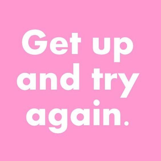 Follow us on Instagram @coffeenotcoffee www.coffeenotcoffee.com.au Motivation, Fitness, Inspiration quotes