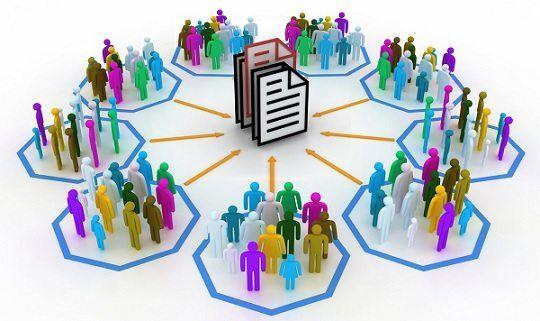 Estructura Organizacional Ventajas Y Desventajas