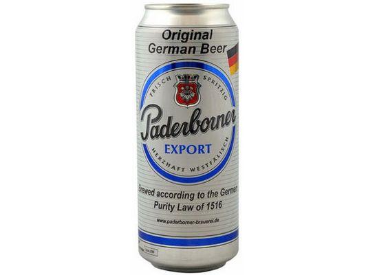 bia-paderborner-duc-lon-500-ml