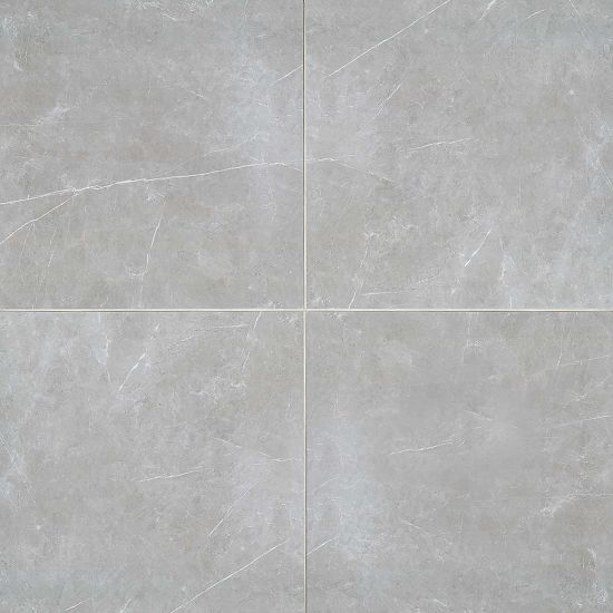 bedrosian tile vivace 9 x 18 floor